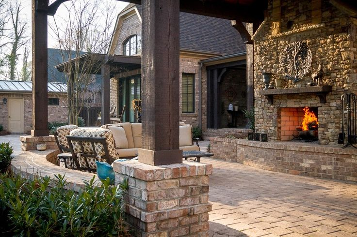 amazing backyard landscape space,Garden and Landscaping Design Ideas,Landscape Garden Designs,Landscaping Garden Techniques