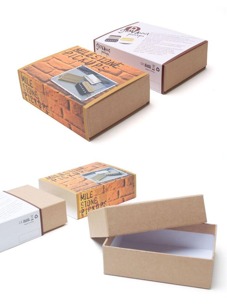 패키지 제작 샘플 #파페루스#모아패키지#패키지디자인#packagedesign#박스디자인