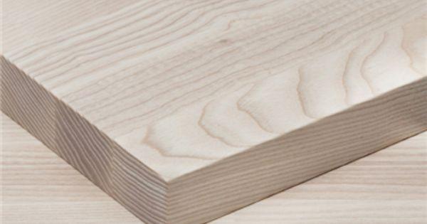Birch & Wood designar och tillverkar platsbyggda kök, garderober och förvaringslösningar. Våra luckor finns i träslagen ask, ek, björk och valnöt samt i MDF.