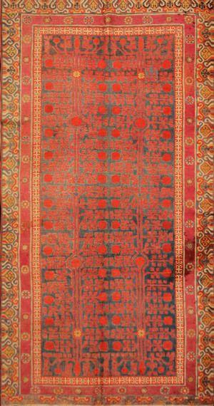 Rug And Kilim 61 best khotan rugs images on kilim rugs rug