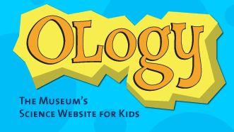 Dozens of Online Science Games for Kids