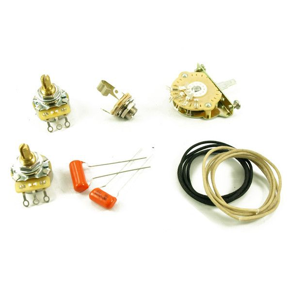 best ideas about electrical wiring diagram wd music fender tele 3 way wiring kit diagram wiring parts included no