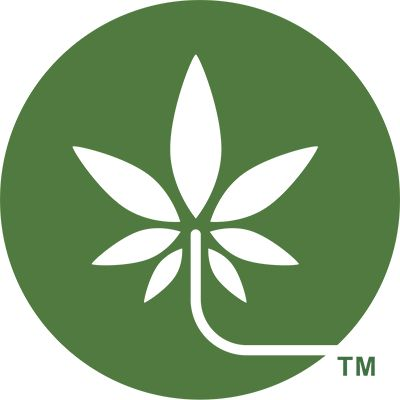 Natures Decision. A Medical Cannabis Clinic for Patients and for Doctors alike, in Montréal, Québec