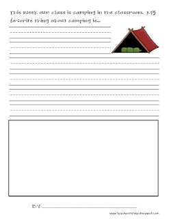 Henry And Mudge And The Starry Night Worksheets - Vintagegrn