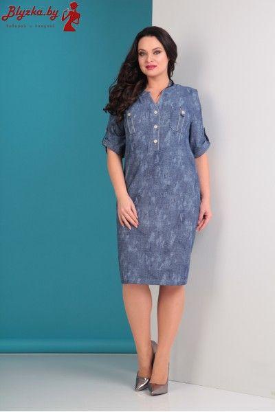 e291c450d7e Платье женское TN-235