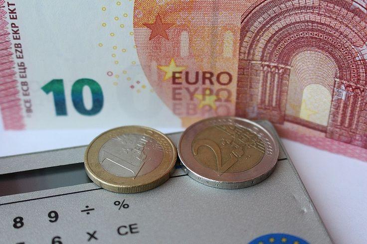IOBE: Greece's Economy Climate Improving