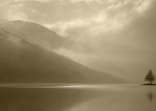 Loch Voil, ScotlandFavorite Places, Heart Belong, Loch Voile