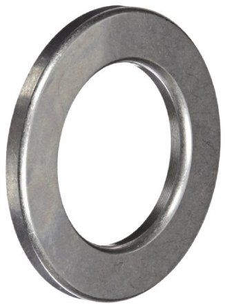 Steelsparrow supply Bearing Housing washers (Thrust outer rings), with affordable price now in online For urgent requirement contact us. NTN Bearing No. GS81100,  Make: Japan NTN Bearings Visit:https://www.steelsparrow.com/bearings/bearing-accessories/bearing-washers-india/housing-washers-thrust-outer-rings.html For enquiry drop email to: info@steelsparrow.com