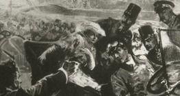 Az első világháború kitörése