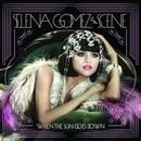 I'm listening to Love You Like A Love Song by Selena Gomez on Pandora