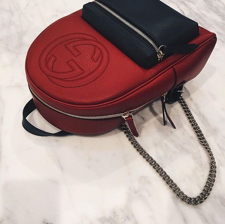 Gucci Handbags Collection Discount Save 50% From Here! Press Picture Link Get It Immediately! Not Long Time For Cheapest! #Gucci #Handbags