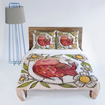 find this pin and more on tween bedding for girls by