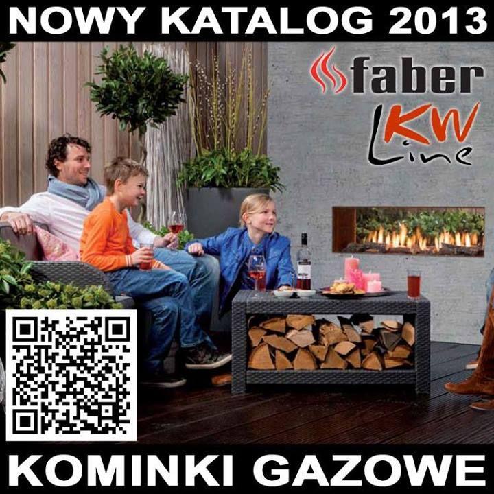 Being lazy? Gas stoves will let You be!  http://www.faber.kwl.pl/# http://kwline.pl/ http://www.info.tapis.pl/najnowsza-gama-kominkow-gazowych-kwline.html