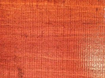 Rules for Sanding Wood