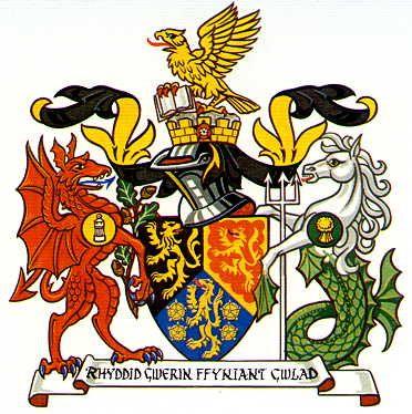 Dyfed, Wales, United Kingdom #Dyfed #Wales (L12889)
