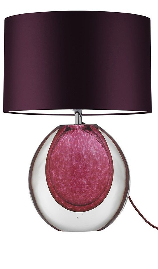 InStyle-Decor.com Pink Table Lamps, Designer Table Lamps, Modern Table Lamps, Contemporary Table Lamps, Bedroom Table Lamps, Hotel Table Lamps. Professional Inspirations for AIA, ASID, IIDA, IDS, RIBA, BIID Interior Architects, Interior Specifiers, Interior Designers, Interior Decorators. Check Out Our On Line Store for Over 3,500 Luxury Designer Furniture, Lighting, Decor & Gift Inspirations, Nationwide & International Shipping From Beverly Hills California Enjoy Whats Trending in Hollywood