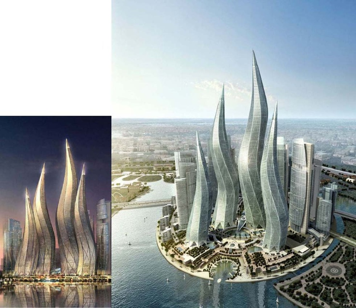 17 best images about dubai architecture on pinterest Dubai buildings