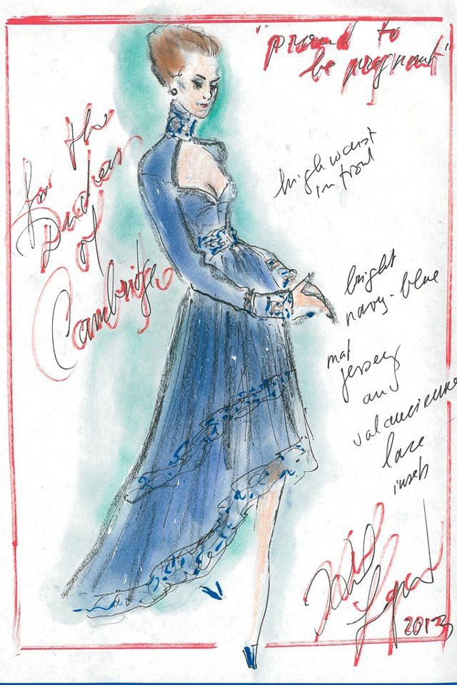 fashion designer clemente ludoviko valentino garavani essay Valentino clemente ludovico garavani (born 11 may 1932), best known as valentino, is an italian fashion designer and founder of the valentino spa brand and company.