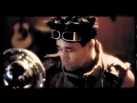 Steampunk Revolution HD - YouTube