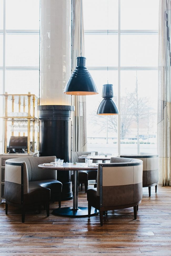Best wine and dine images on pinterest dining room