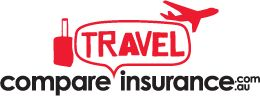 Tips on how to save on your Travel Insurance: http://www.comparetravelinsurance.com.au/guides/save-on-travel-insurance.html