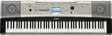 Yamaha DGX-530 Portable 88-Key Keyboard Combo Review. #Digitalpianoreviews #Bestdigitalpiano #digitalpianoreview http://www.digitalkeyboards.net/s/