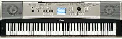 Yamaha DGX-530 Portable 88-Key Keyboard Combo Review. #Digitalpianoreviews #Bestdigitalpiano #digitalpianoreview http://www.digitalkeyboards.net/s/