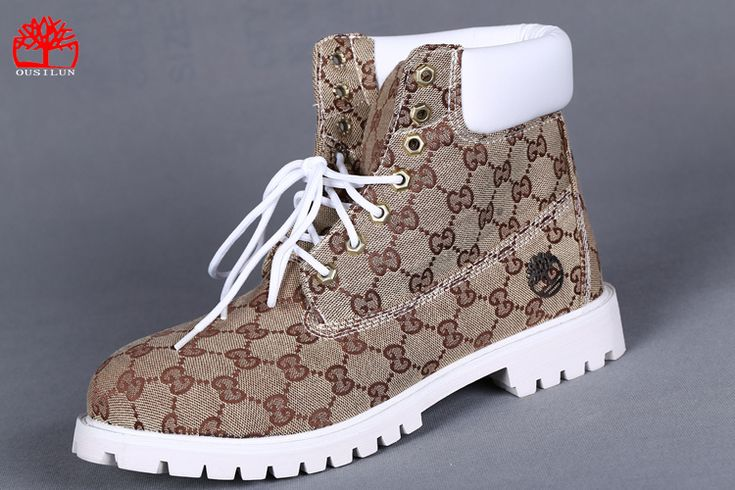 Chaussure Timberland Homme,timberland chaussure homme pas cher,sac timberland - http://www.chasport.fr/Chaussure-Timberland-Homme,timberland-chaussure-homme-pas-cher,sac-timberland-29164.html