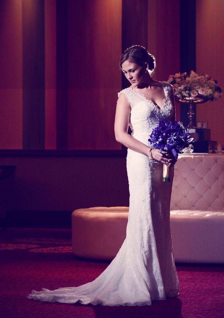 882 best Nuestros vestidos de novia images on Pinterest | Homecoming ...