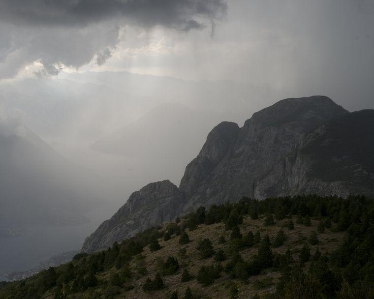Внизу +35, в горах +15 и так свежо #запахиизвуки #всекрутотю