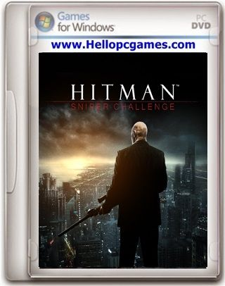 Hitman Sniper Challenge PC Game File Size: 1.10 GB System Requirements: OS: Windows Vista/7,8 CPU: Intel Core 2 Duo @ 2.0 Ghz / AMD Athlon 64 X2 4200+ RAM: 2 GB Hard Drive Space: 1.6 GB free Video Memory: 512 MB nVidia GeForce 8800 / ATI Radeon HD 3850 Sound Card: Yes DirectX: 10 Keyboard/Mouse: …