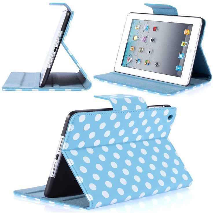 Best Buy Ipad Stand With Cute Rocketfish Acessories Design: Best 25+ Cute Ipad Cases Ideas On Pinterest