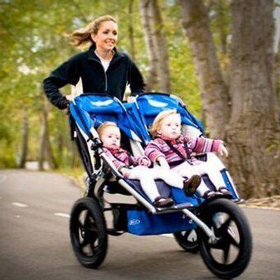 Best 25+ Double stroller reviews ideas on Pinterest ...