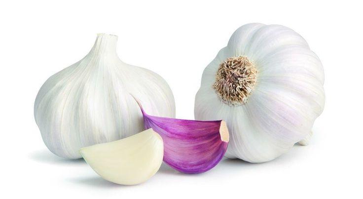 5 remedios naturales para el dolor de muelas