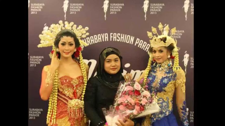 0877-0115-7774  Indonesian Traditional Wedding di Pasuruan, Sidoarjo, Gresik, Surabaya dan Madura