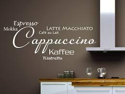 Bildergebnis Für Wandfarbe Cappuccino
