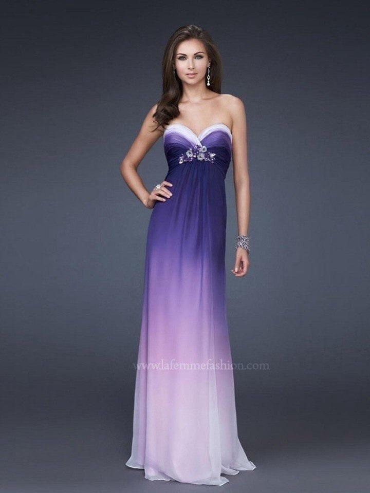 дизайнерские вечерние платья - Поиск в Google