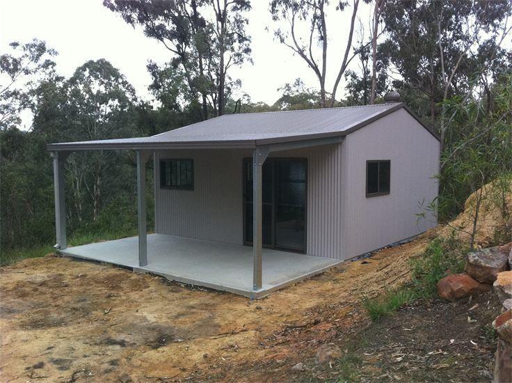 sheds inspiration mid western sheds australia hipagescomau - Garden Sheds Australia