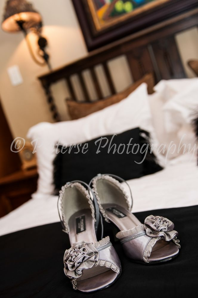 Wedding Photos taken by Pieterse Photography. Wedding photography. Wedding ideas.