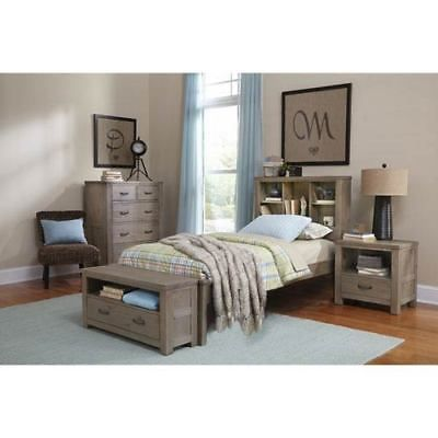 Best 25 Bookcase Bed Ideas On Pinterest Best Beds