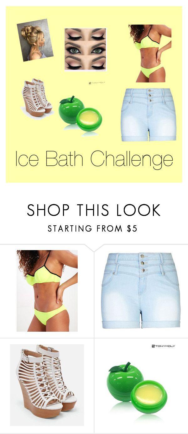 1000 Ideas About Ice Baths On Pinterest Half Marathon