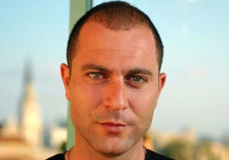 'Fauda's Lior Raz joins film about hunting Eichmann #Israel #HolyLand via jpost.com