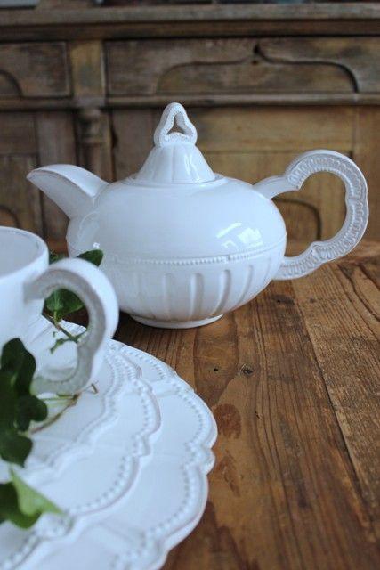 Soma suuri teekannu | sateenkaarentaa