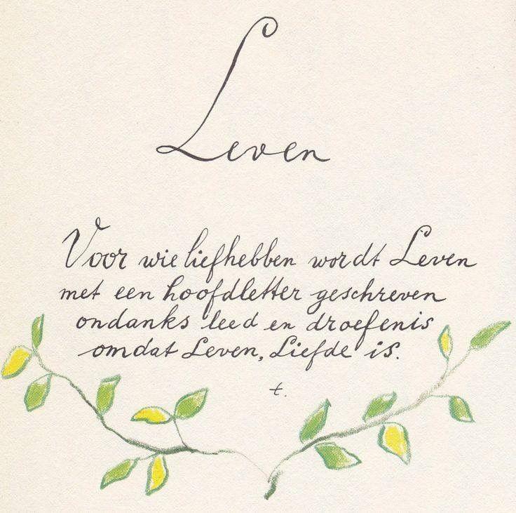 Uitzonderlijk Beroemd Gedicht Fiets Toon Hermans RE56 | Belbin.Info #QZ09