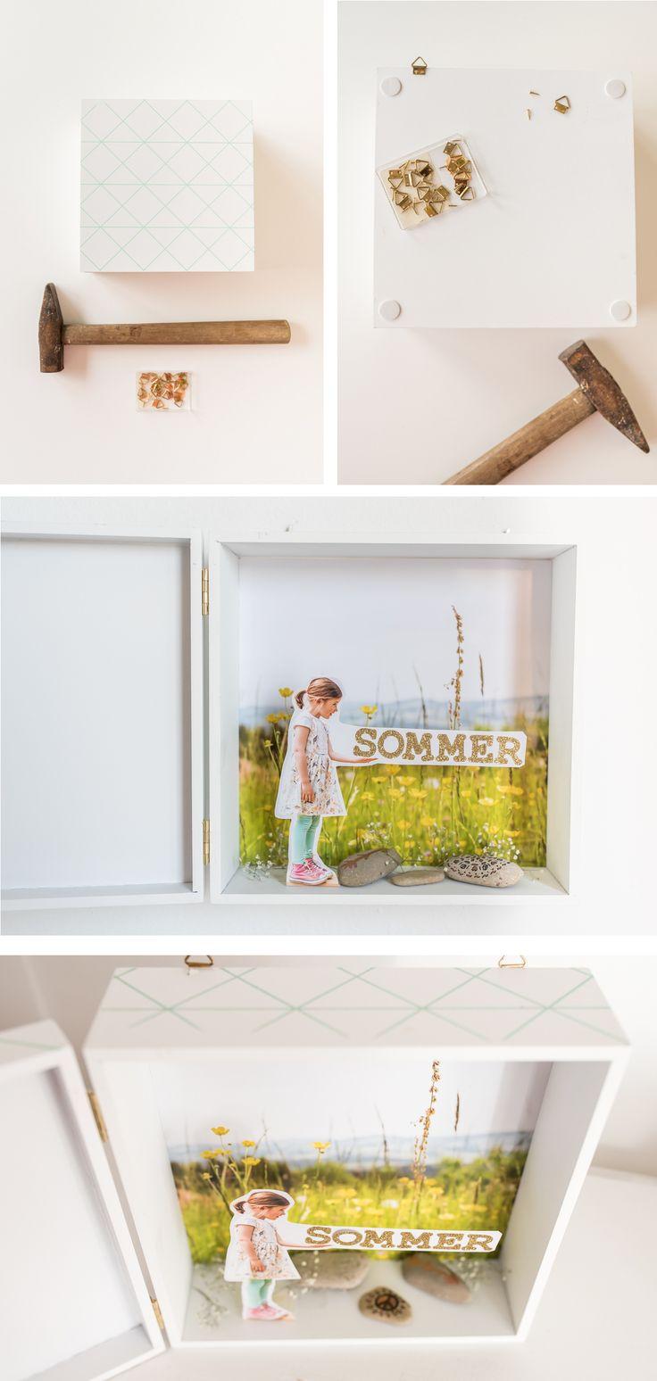 1000+ ideen zu foto collage wände auf pinterest   fotowände