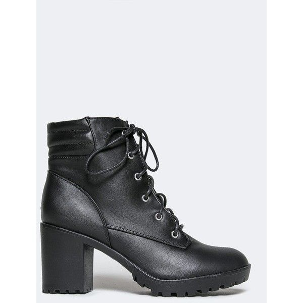 Ankle Boots Low Heel Lace Up Wwwimgarcadecom Online