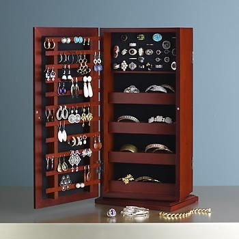 25 best Jewelry Box images on Pinterest Jewelry box Boxes and