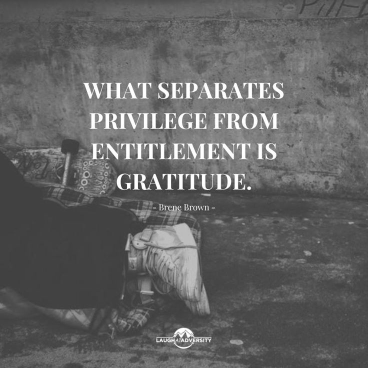 Best Thanks Quotes: 66710 Best Attitude Of Gratitude Images On Pinterest