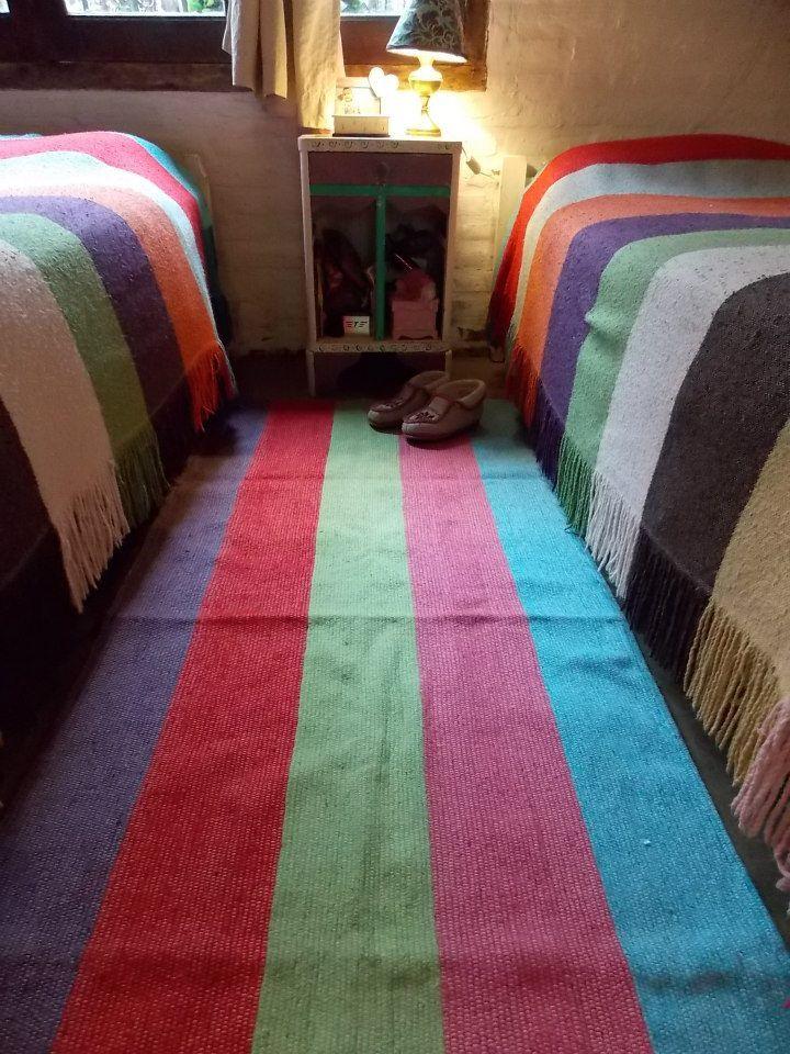 ALFOMBRAS/RUGS MANTAS 13 colores y mucho más by Las Zainas http://laszainas.tiendanube.com/