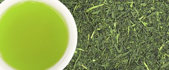 What Is Matcha Green Tea? Health Benefits And Recipes Explained